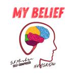 my-belief-kmsraj51.png