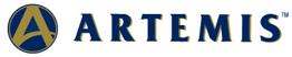 ARMITES - 株式会社ケイエムテイはアーテミス総輸入代理店です