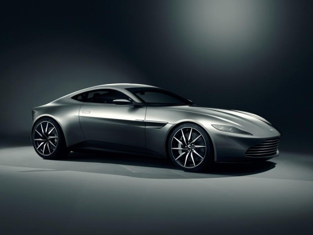 Aston-Martin-DB10-630x472