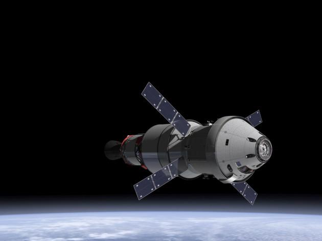 Orion_Service_Module-630x472