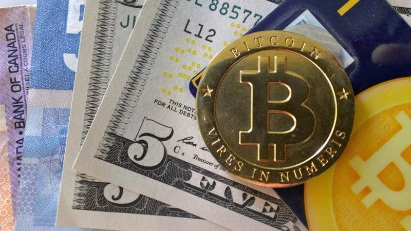 bitcoin-money1