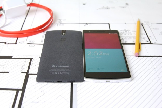 """OnePlus One set to get Android Marshmallow update """"very soon"""""""