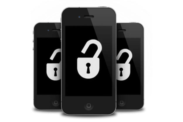 Unlocking Your Phone in the U.S. is About to Be Legal Again