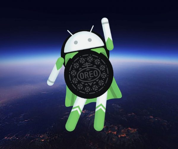Android 8.0 Oreo rollout could be delayed