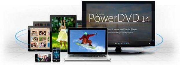 power-dvd
