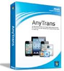 anytrans-1