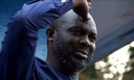 Is President George Weah Really In Control? Liberians Wonder.
