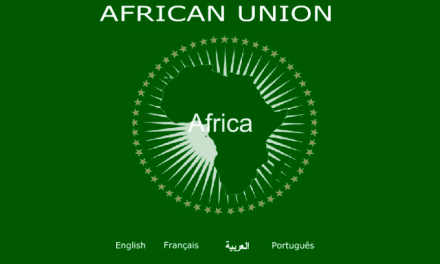 African Union (AU) Summit: First continental report on implementation of Agenda 2063 unv
