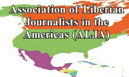 ALJA CONDEMNS INSURRECTION AT US CAPITOL BUILDING