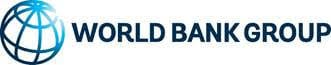To Fast Track Financing For Developing Countries : World Bank Group Announces Up to $12 Billion Immediate Support for COVID-19 Country Response