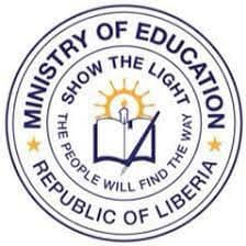 Ministry of Education Warns Against Graduation Ceremony