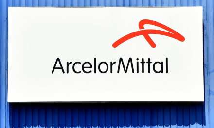 Arcelor Mittal Provides U.S.$3.1 Million Social Development Funds to Three Counties