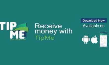 Tip Me Liberia Launches Online Money Platform