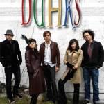 duhks-poster-08.jpg