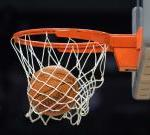 basketball-rim-small.jpg