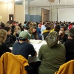 students_from_across_alaska_at_youth_court_conference.jpeg