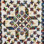 quilt_island_jewels.jpg