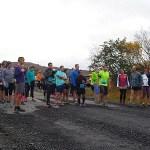 10k_and_half_marathoners.jpg