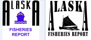 Old and New AFR Logos