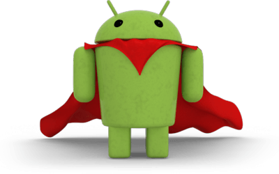 Wishlist for Android 6.0