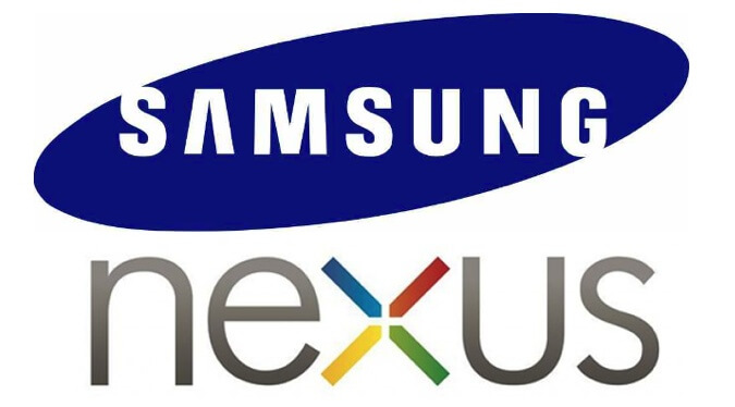 Why Samsung Needs To Build A 2015 Nexus 10