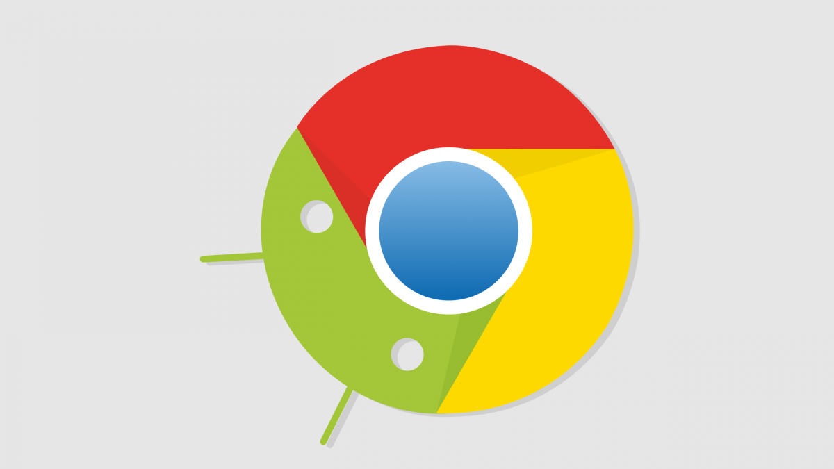 [TIP] Using a VPN from the Google Play Store on ChromeOS