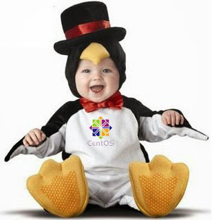 I have a new technical RFC that I wanted to submit for a new naming standard for babies.  I would like to propose that all future names should be in the form of a FDQN or even aCanonical Hostname. The Hostname should end with .baby or .infant This will make it easier for several things including NSA Spying, Diaper Changing, Candy Making, Hair Cuts and Easter Egg Hunts.  For example, instead of naming a baby John Smith, you would either use baby.john.smith-family or john.smith-family.baby  That is all....