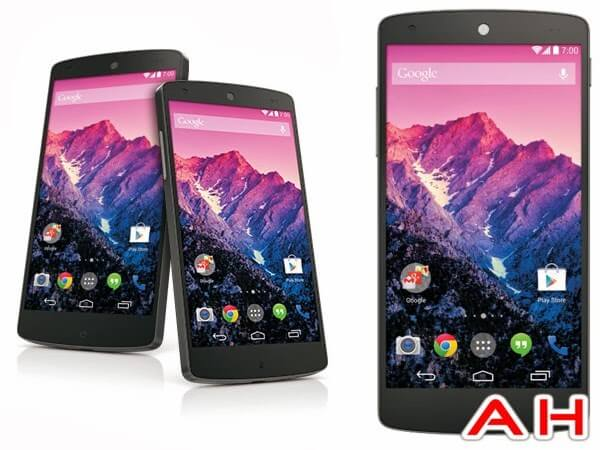 Exclusive: Sprint LG Nexus 5 Images Pop Up on Sprint's Site, Kind Of |http://www.androidheadlines.com/2013/10/exclusive-sprint-nexus-5-images-pop-sprints-site-kind.html  #Android  #Nexus5  #Sprint  #LG  #Google  #Android44  #KitKat