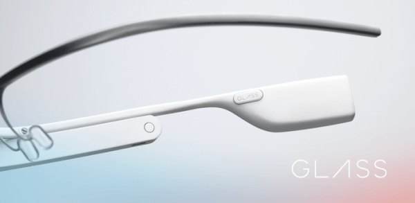 Latest Google Glass Firmware Update, XE11 Rolling Out Now: Lifehack Edition |http://www.androidheadlines.com/2013/11/latest-google-glass-firmware-update-xe11-rolling-out-now-lifehack-edition.html  #android  #googleglass  #glassupdate