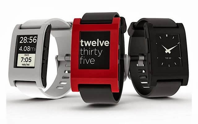 AT&T Stores Will Start Stocking The Pebble SmartWatch In Stores On September 27th | http://www.androidheadlines.com/2013/09/att-stores-will-start-stocking-pebble-smartwatch-stores-september-27th.html  #Android   #ATT   #Pebble