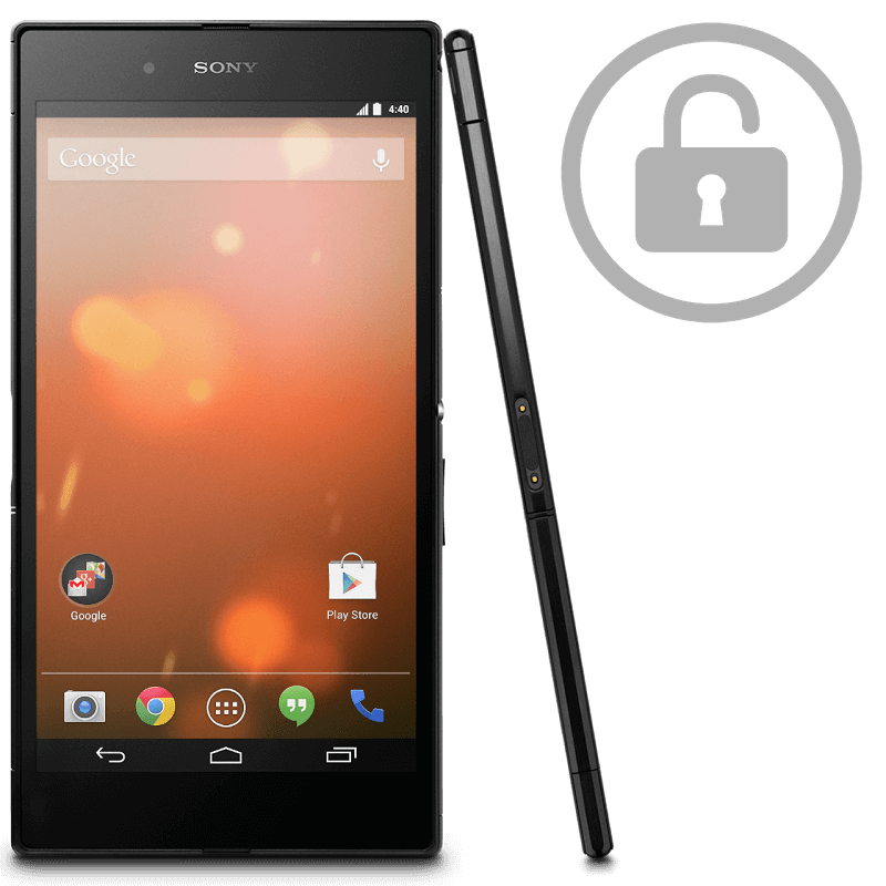 Sony Xperia Z Ultra Google Play Edition Now Available - For $649 in the Play Storehttp://www.androidheadlines.com/2013/12/sony-xperia-z-ultra-google-play-edition-now-available-649-play-store.html  #Android  #XperiaZUltra  #GooglePLayEdition  #GooglePlay
