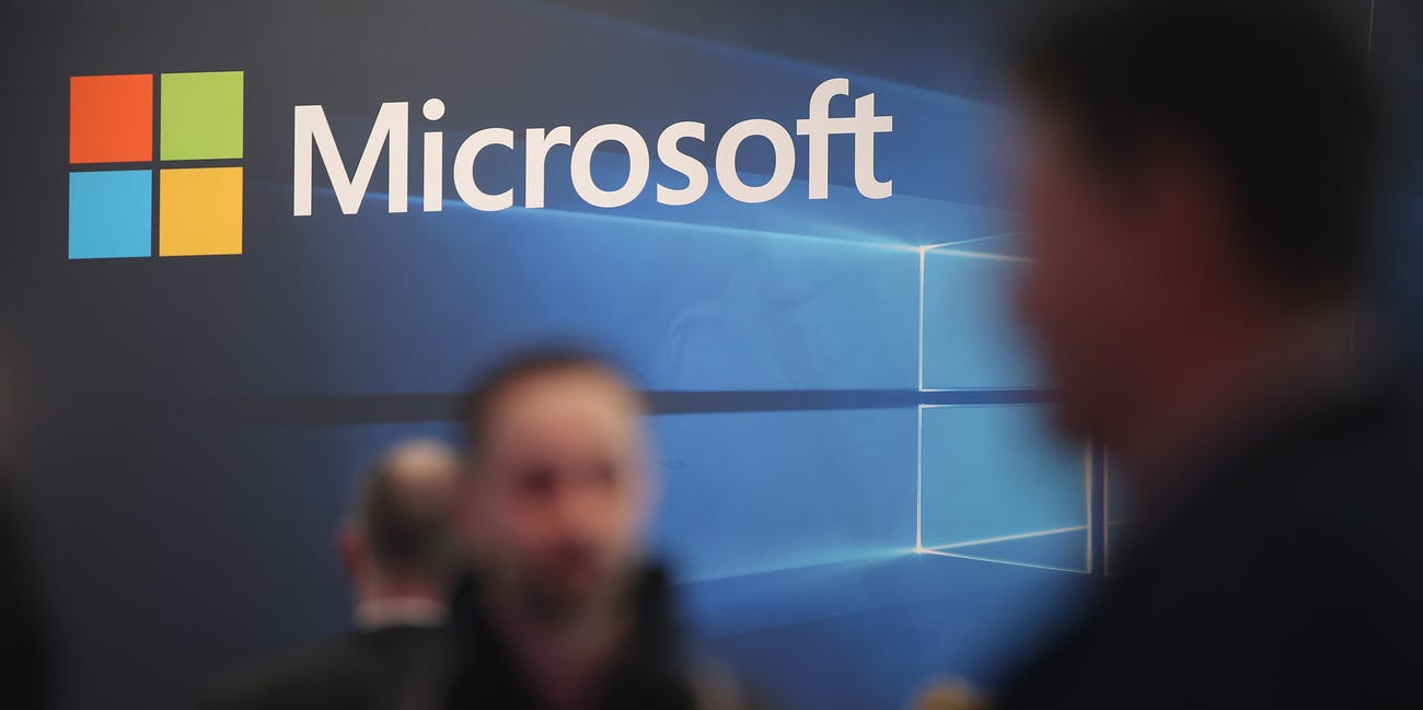 Microsoft's History of Attacking Google – Only To Give Up And Conform