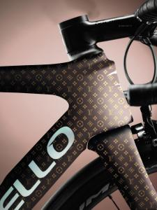 louise_vuitton_pinarello