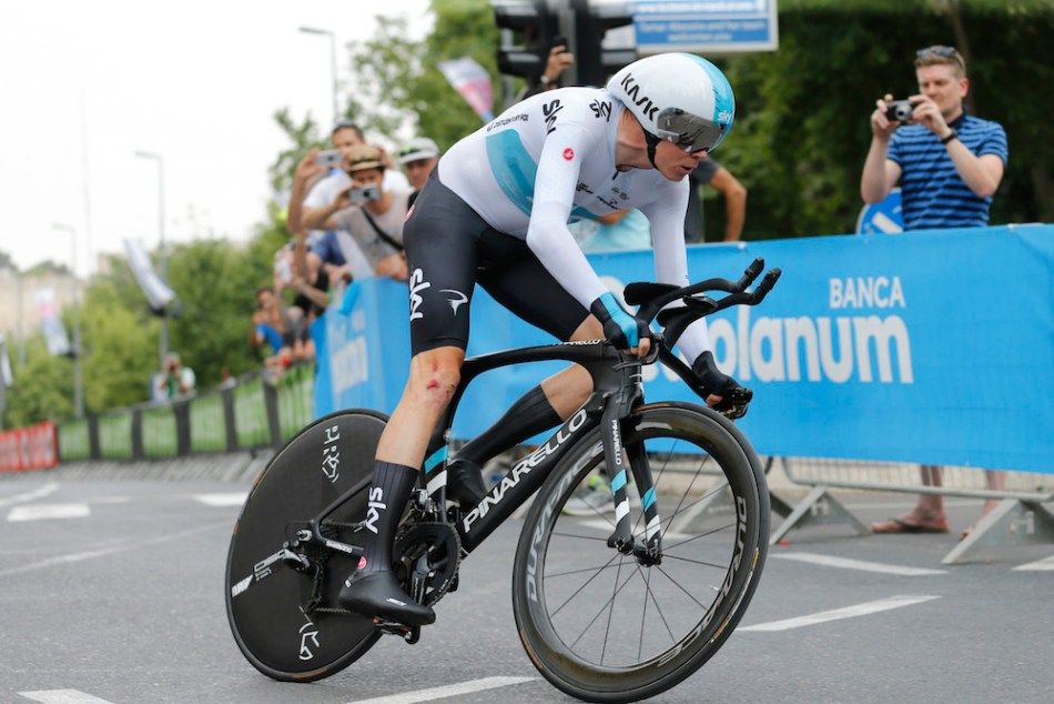 FROOME-Christopher020p
