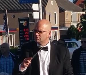 Christiaan Koppers