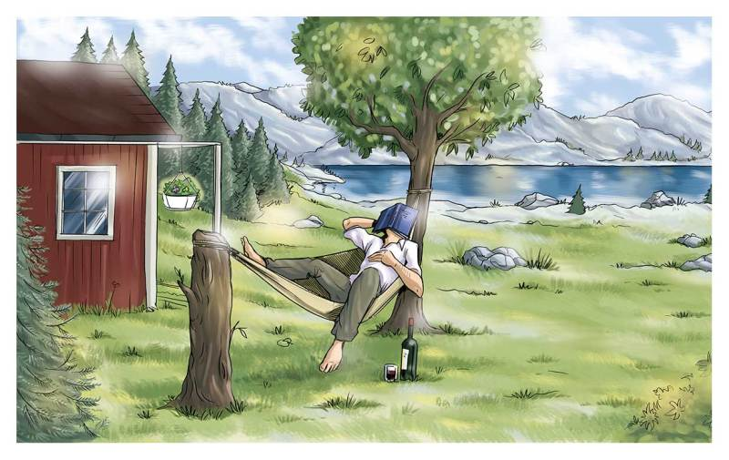 Knappe-Illustration-Layout-2