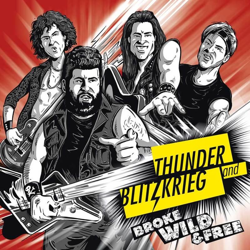 comic-Illustrator-CD-Cover