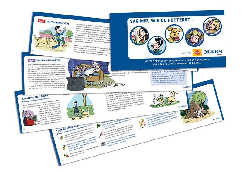 Editorial-Comic-Illustrator-Muenchen
