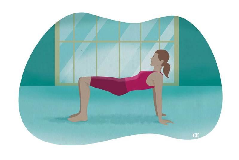 Grafik-Pilates-wellness