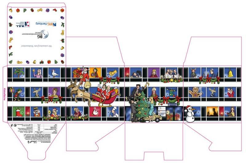 Illustration-Grafik-weihnachten