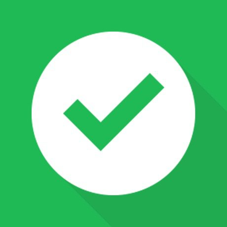 Checklist is the Messages app you have to have