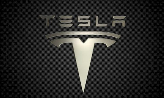 Tesla sucks