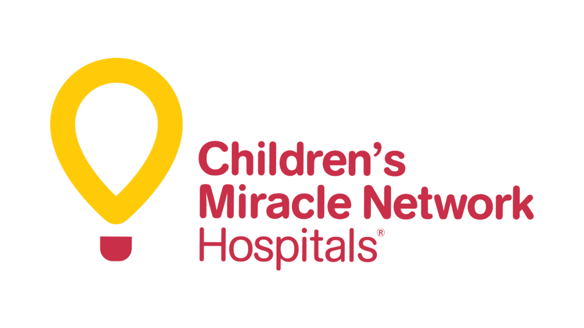 Playing Shadows of Brimstone to raise money for children's hospitals