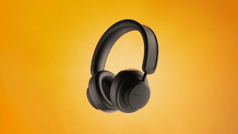 Pre-Order Alert: Urbanista Los Angeles Headphones