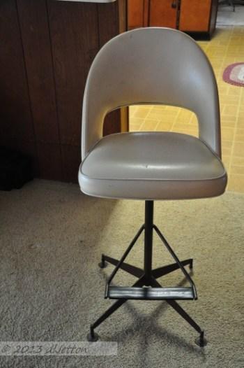 03.06 - Chair