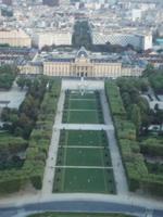 Eiffel_view_1
