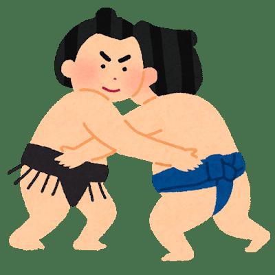 相撲の女人禁制にロジックはあるか