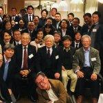 AJC懇親会を開催
