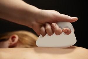 Best massage tool review