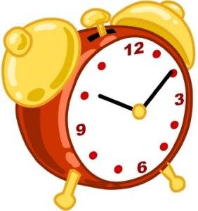 clock-clip-art-clock-clip-art-7